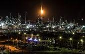 زنگ خطری برای توسعه اقتصادی ایران +نمودار