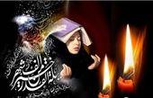 برنامه تلویزیون در شبهای قدر رمضان ۱۴۰۰| اینفوگرافی