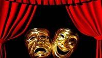 مائده طهماسبی: برای احیای تئاتر باید به فضاهای تازه روی آوریم