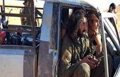تحرکات گسترده تروریستهای جبهه النصره از بیم عملیات ارتش سوریه