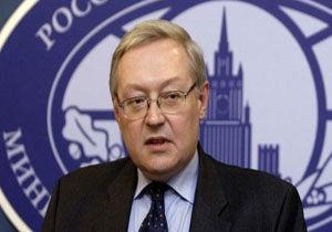 واکنش روسیه به تحریمهای جدید آمریکا علیه ایران