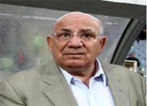 پایان 40 سال ممنوع التصویری پدرفوتبال ایران