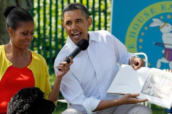 استقبال بی نظیر از آهنگ رئیس جمهور!