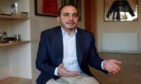علی بن حسین: فیفا باید اصلاحات را سرعت ببخشد
