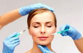 10 عادت غلط که زیبایی شما را نابود می کند