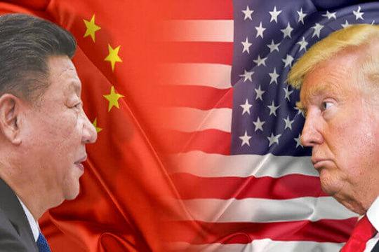 ابزارهای مقابلهبهمثل چین در جنگ تجاری با آمریکا چیست؟