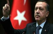 اظهارات اردوغان درباره هویت قاتلان خاشقجی