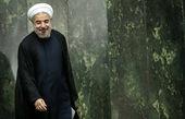 """سؤال از """"روحانی"""" به ۱۰۰ امضا رسید"""