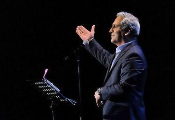 مهران مدیری؛ در تدارک «هیولا» برای طرفداران متوقع