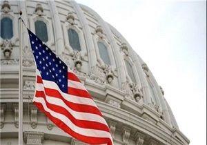 آمریکا برای کمک به ترکیه در حل مسئله خاشقجی اعلام آمادگی کرد
