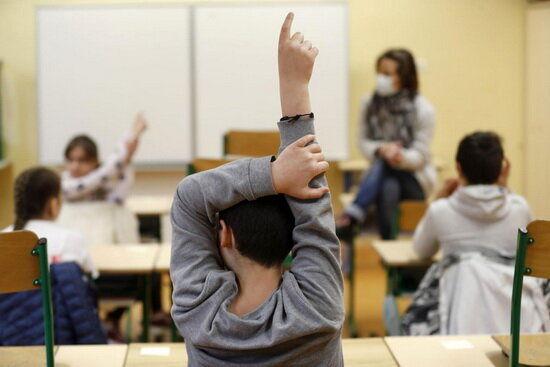 آغاز فاز دوم «مدرسه تابستانی تهران» /استقبال حدود یک میلیون نوجوان از دوره ها