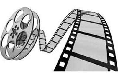 پیشنهاد تأسیس رشته «نقد فیلم» در مقطع ارشد