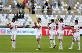 چرا تیم ملی دنبال پیروزی برابر عراق است؟