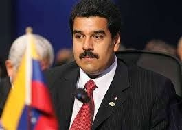 رییسجمهور ونزوئلا: جان بولتون نقشه ترور من را کشیده بود