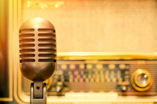 نمایش «چشمان ابراهیم» در رادیو