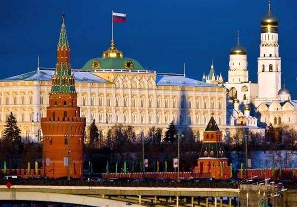 واکنش روسیه به نتایج انتخابات کنگره آمریکا