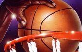 آغاز اردوی تیم ملی بسکتبال در سکوت خبری و بدون اعلام اسامی