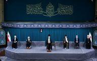ایجاد تمدن نوین اسلامی بدون وحدت شیعه و سنّی ممکن نیست