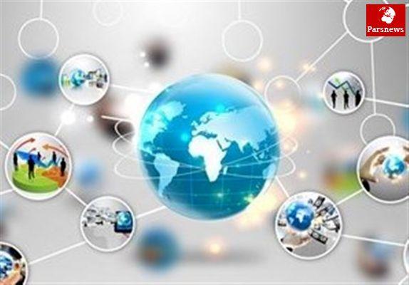 لزوم ارائه اطلاعات دستگاههای دولتی ظرف ۱۰ روز