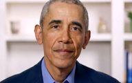 اوباما: نمیتوانیم ۴۰۰ سال نژادپرستی را ناگهان محو کنیم