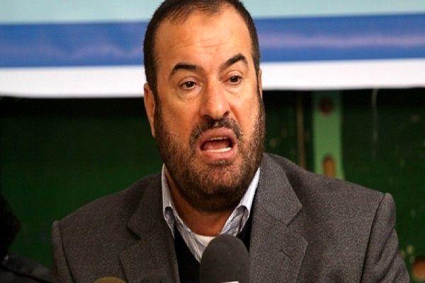 حماس به تلآویو هشدار داد
