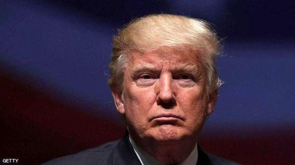 حمایت مشروط ترامپ از برچیدن تکنیک فشار بر گردن
