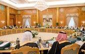 تغییرات در کابینه سعودی؛ مرگ سیاست خارجی تهاجمی و ماجراجویانه