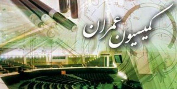 لزوم حضور روحانی در راس شورای عالی مسکن