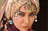 دختر مهدی هاشمی بازیگر فقیهه سلطانی شد!