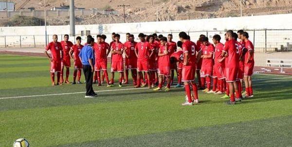 سرمربی رقیب ایران در جام ملتهای آسیا مشخص شد