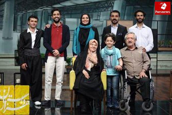 عجیبترین شغلهای ایران در «هزار داستان»