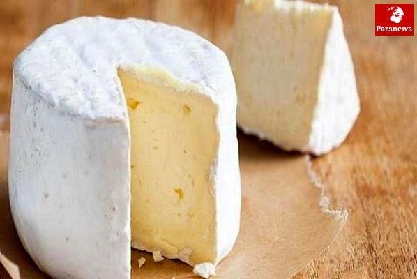 پنیرهایی که خطر ابتلا به سرطان پستان را افزایش میدهند