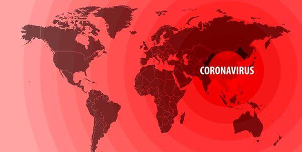 کرونای انگلیسی ممکن است مرگبارتر از گونه اولیه ویروس باشد