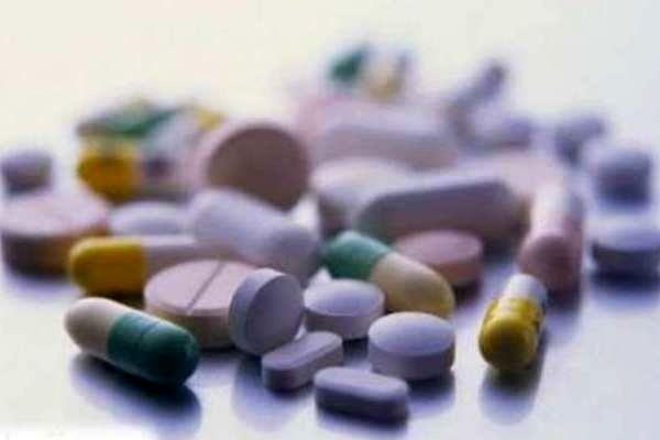 اشتباهات رایج درباره داروهای مسکن که باید از آنها دوری کرد