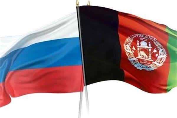 کابل هنوز در مورد نشست صلح مسکو تصمیم نهایی نگرفته است