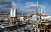 صادرات گاز به 60 میلیون مترمکعب در روز افزایش یافت