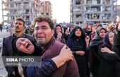 """اعزام 100 """"روانشناس"""" به مناطق زلزلهزده کرمانشاه"""