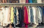 در فصل گرما چی بپوشیم؟ / سه ویژگی اصلی لباس تابستانی