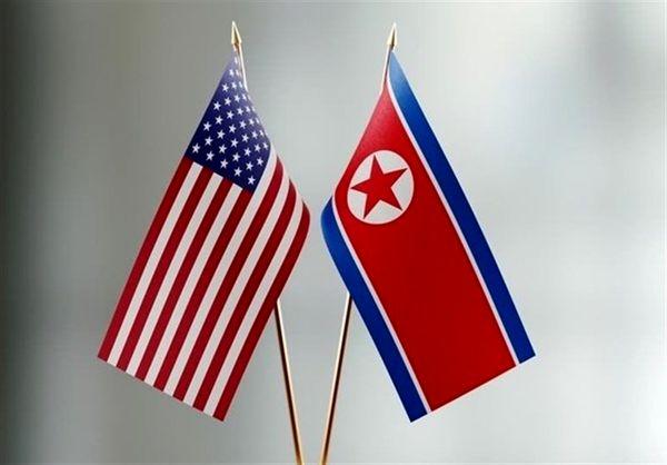 مخالفت کره شمالی با پیشنهاد کره جنوبی برای اعزام فرستادگان ویژه