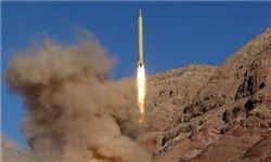 آمریکا مدعی آزمایش موشک هستهای در ایران