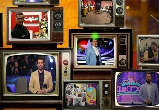 مهران مدیری، حسن فتحی و جواد رضویان برای تلویزیون سریال میسازند
