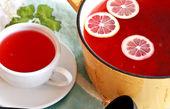 نوشیدنی چربی سوزی که با دیابت مبارزه میکند