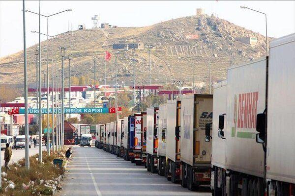 مجوز گردشگری در ترکیه در انتظار تصمیم ستاد کرونا