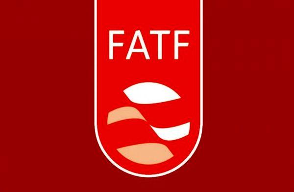 FATF ساز و کار سیاسی است