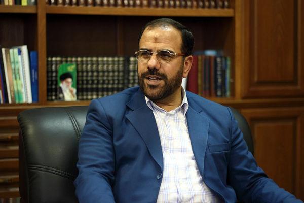 حسینعلی امیری: جلسه ما با شورای نگهبان درباره CFT بسیار خوب و سازنده بود
