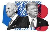 ایرانیها هم ترامپ و هم بایدن را بسیار متخاصم میدانند