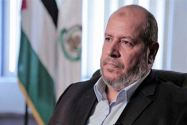 الحیه: اسرائیل به دنبال تشکیل ائتلاف ضد ایران-حزب الله-حماس است
