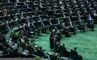 روسای کمیسیونهای مجلس: نمایندگان در مورد حقوق مردم سکوت نمیکنند
