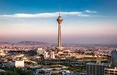 بهترین مقاصد گردشگری تهران+عکس