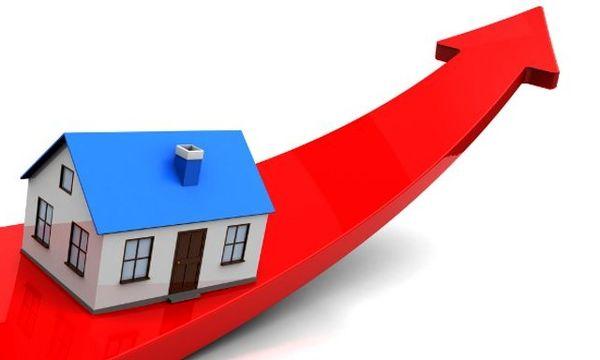 تسهیلات مسکن باید 80 درصد قیمت مسکن را در بر گیرد